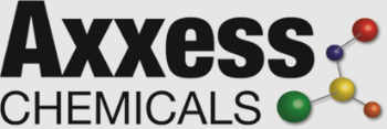 Axxess Chemicals